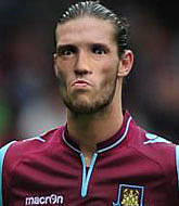 Mixed Martial Arts Fighter - Andy Carroll