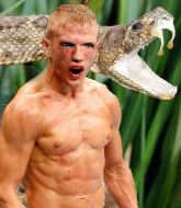 Underestimated Dillashaw Junior