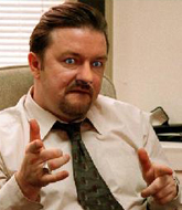 Mixed Martial Arts Fighter - David Brent