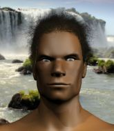 Mixed Martial Arts Fighter - Rin Nakano