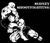 Sydney Shootfighting - Mixed Martial Arts Gym, Sydney