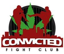 Convicted Fight Club