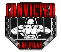 Convicted Inc