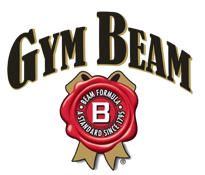 Gym Beam - Mixed Martial Arts Gym, Amsterdam