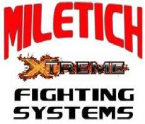 Miletich Xtreme Fighting Systems - Mixed Martial Arts Gym, Las Vegas