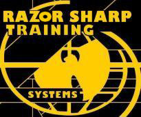 Razor Sharp Training Systems - Mixed Martial Arts Gym, Hilo