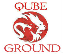 Qube Ground - Mixed Martial Arts Gym, Helsinki