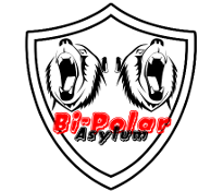 Bi-Polar Asylum LV's #1 Public Training Center  - Mixed Martial Arts Gym, Las Vegas