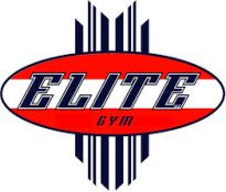 Montreal Elite Gym - Mixed Martial Arts Gym, Montreal