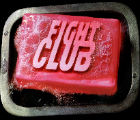 LOD: Legion's PIT Fight Club - Mixed Martial Arts Gym, Las Vegas