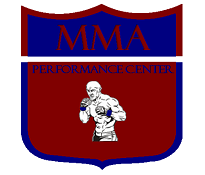 The Performance Center - Mixed Martial Arts Gym, New York