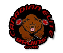 Canadian Elite Bruins Gym - Mixed Martial Arts Gym, Montreal