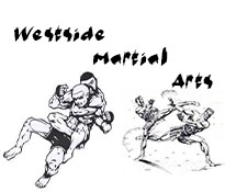 Westside Martial Arts - Mixed Martial Arts Gym, Las Vegas