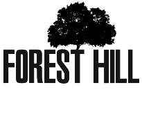 Forest Hill Gym  - Mixed Martial Arts Gym, London