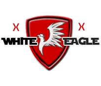White Eagle - Mixed Martial Arts Gym, Los Angeles