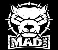 Mad Dog Fight Gym - Mixed Martial Arts Gym, Hilo