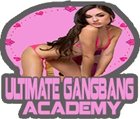 Ultimate Gangbang Academy - Mixed Martial Arts Gym, Las Vegas