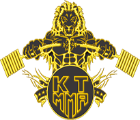 ~KT-MMA~ - Mixed Martial Arts Gym, Los Angeles