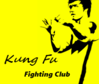 Kung Fu Fighting Club ($299 entry fee) - Mixed Martial Arts Gym, London