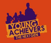 Young Achievers (All Elite Coach)  - Mixed Martial Arts Gym, The Island