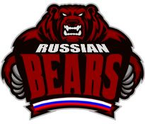 Russian Bears Elite Gym - Mixed Martial Arts Gym, St Petersburg