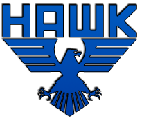 HAWK Gym - Mixed Martial Arts Gym, London