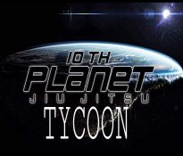 10th Planet Tycoon - Mixed Martial Arts Gym, Hilo