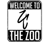 The Zoo - Mixed Martial Arts Gym, Hilo
