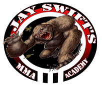 Jay Swift's MMA Academy - Mixed Martial Arts Gym, Hilo