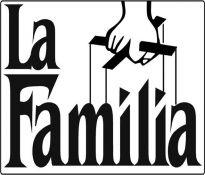15017318482-familia.jpg