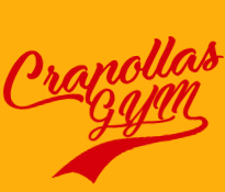 Crapollas Gym - Mixed Martial Arts Gym, Los Angeles