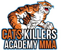 Cats Killers Academy Mma - Mixed Martial Arts Gym, St Petersburg