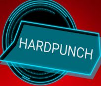 Hardpunch (13 Elite / 1000$ - Mixed Martial Arts Gym, Helsinki
