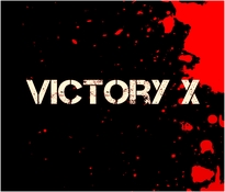 Victory X - Mixed Martial Arts Gym, London