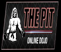 The PIT Hawaiian Kempo - Mixed Martial Arts Gym, Las Vegas