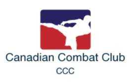 Canadian Combat Club - Mixed Martial Arts Gym, Montreal