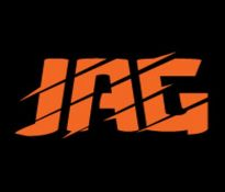 JAG Training Grounds [$500/week] - Mixed Martial Arts Gym, Las Vegas