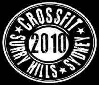 CrossFit Sydney - Mixed Martial Arts Gym, Sydney