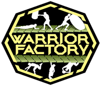 Warrior Factory - Mixed Martial Arts Gym, New York