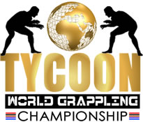 Tycoon World Grappling Championship
