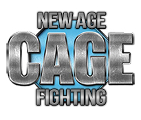 New Age Cage Fighting