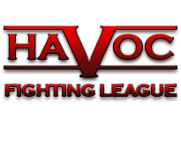 Havoc Fighting League 260k