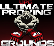 Ultimate Proving Grounds