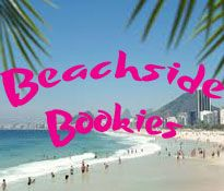Beachside Bookies