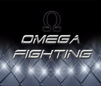 OMEGA FIGHTING