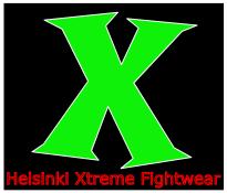 1490140446hxf_logo.png