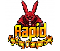 Rapid Fighting Championship 340k+