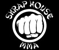 Skrap House MMA (330K+ ID restricted)