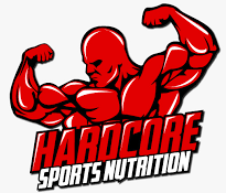 Hardcore Sports Nutrition