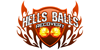 Hell's Balls Recovery (160) [1335]
